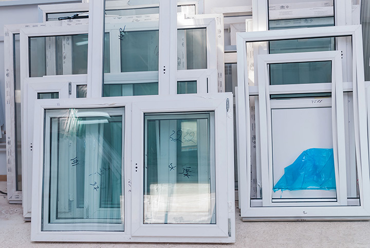 A2B Glass provides services for double glazed, toughened and safety glass repairs for properties in Aylesbury.